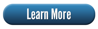 LearnMore_button_blue_uc